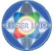 El Ser Uno Pr Logo